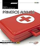 Manual. Primeros auxilios (MF0272_2: Transversal). Certificados de profesionalidad