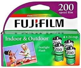 FUJ15717646 - Fuji Superia 35mm Color Print Film