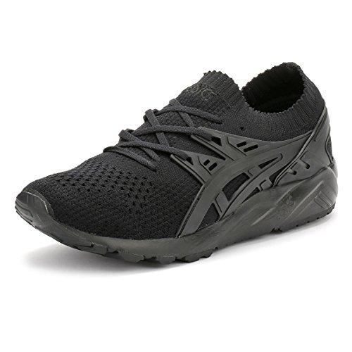 Sneaker Asics Asics Gel-kayano Trainer Knit - Zapatos de entrenamiento de carrera en asfalto para hombre