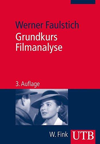 Grundkurs Filmanalyse