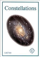 Constellations d'Antonín Rükl