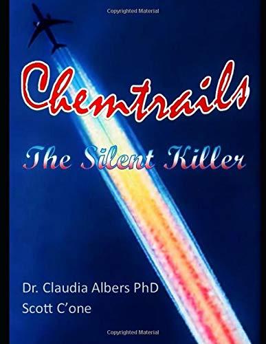 Chemtrails The Silent Killer