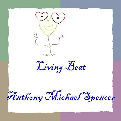 Anthony Michael Spencer