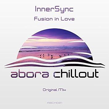 Fusion In Love
