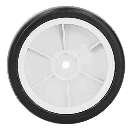 IDWT RC Tires, RC Wheel Tires, Ligero, Flexible, Respetuoso con el Medio Ambiente, Duradero para vehículos RC, neumáticos RC