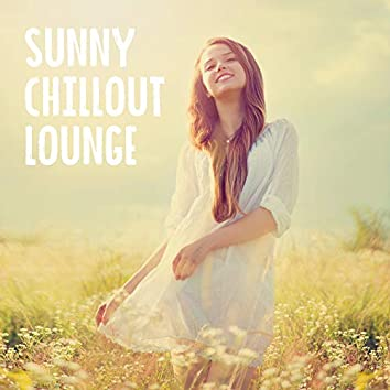 Sunny Chillout Lounge: Hot Ibiza Vibrations, Chillout Lounge, Summer Music, Relax, Tropical Party, Chilled Ibiza Beats, New Chillout 2019, Lounge