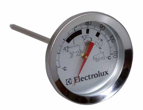 Electrolux 50294197004 - Termómetro para Carne