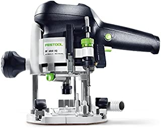 Festool 574691 Router OF 1010 EQ Imperial