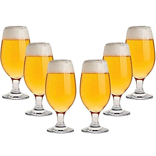 Copas De Cerveza Originales copas de cerveza  Marca ZAR
