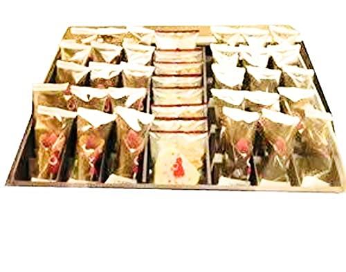 AUDREY オードリー グレイシア ハローベリー 詰め合わせ ギフトセット(38個入り) グレイシア ミルク グレイシア チョコ ハローベリー 贈答用 包装 プレゼント ギフト 御歳暮 御年賀