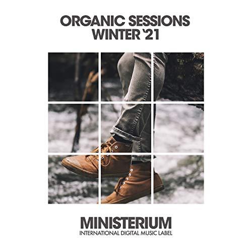 Organic Sessions (Winter '21)