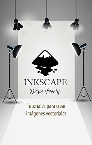 Lista de los 10 más vendidos para imagenes de herramientas