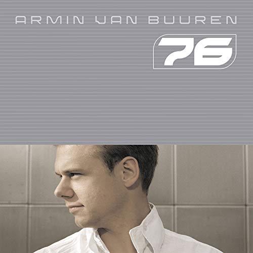 76 Van Buuren, armin
