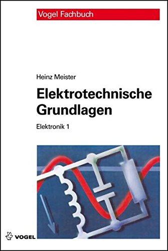 Elektrotechnische Grundlagen: Mi...