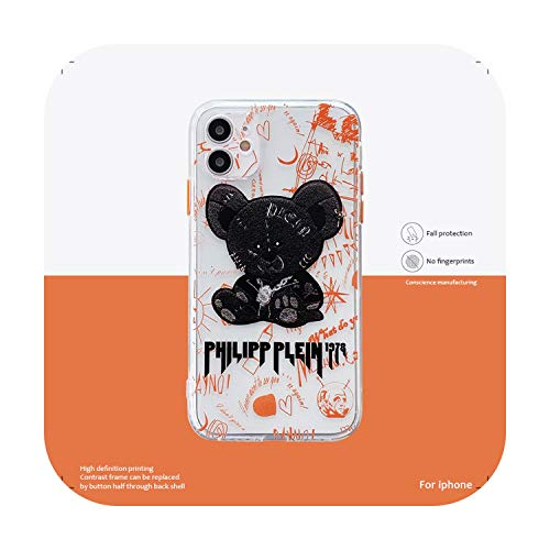coque iphone 8 fairy world
