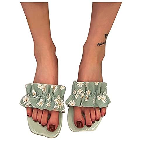 Sandali Chiusi Donna Infradito Thongs Infradito Donna Flip Flops Sandali E Ciabatte Eleganti E Generosi Ciabatte Infradito Matr