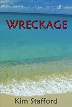 Wreckage Wreckage