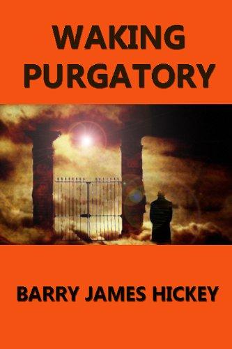 Waking Purgatory