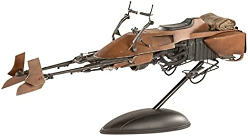 Sideshow Collectibles ss100121 eeder Bike, Ma ab 1  6