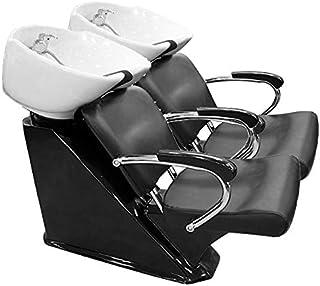 Amazon.es: sillones salon: Belleza