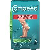 Compeed Blasenpflaster Extreme Hydrokolloid für extra...