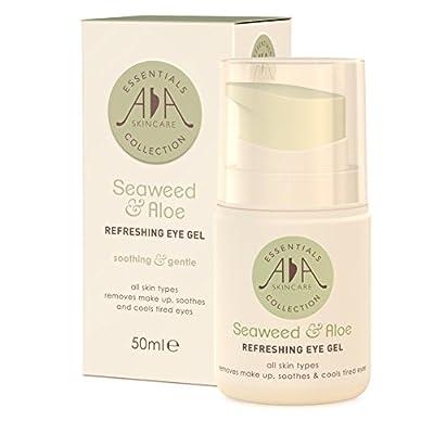 Amphora Aromatics AA Skincare Seaweed & Aloe Refreshing Eye Gel 50ml