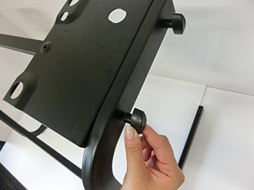 CASIO(カシオ)『キーボード・ピアノ用スタンド(CS-7W)』