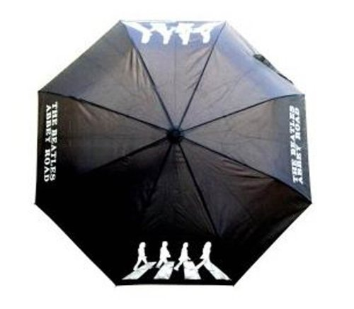 The Beatles - Abbey Road Umbrella