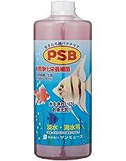 サンミューズ PSB 1リットル (x 1)