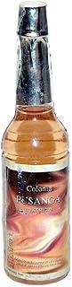 Agua de colonia pusanga (pusanga)