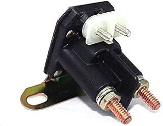 Polaris Starter Solenoid Switch 2005 2006 Sportsman Magnum 330 500 700 800