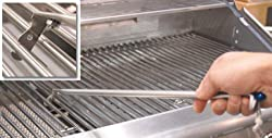 grill-floss-barbecue-grill-mat-alternative