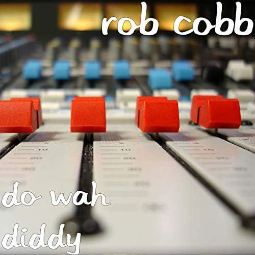 Rob Cobb feat. Catalina & Don Chito
