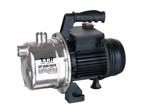 T.I.P. Technische Industrie Produkte GmbH -  T.I.P. 31372