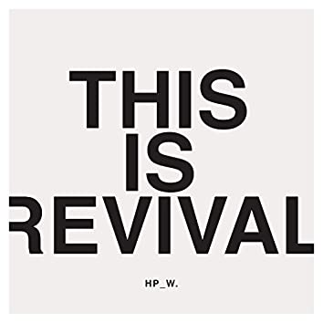 This Is Revival (Live)