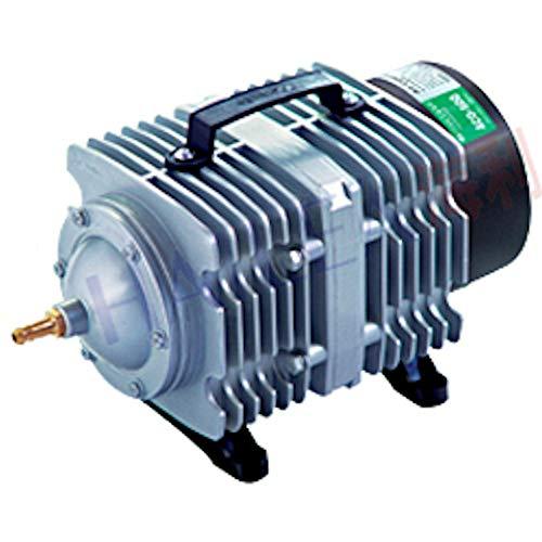 Hailea Kolben-Kompressor ACO-500