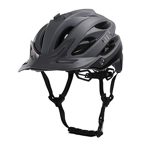 Atphfety Mountain Bike Helmet,MTB Road Bicycle...