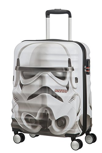 American tourister - Disney Wavebreaker Star Wars Storm Trooper