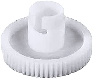 Bar Maid Replacement Drive Gears for Model A-200 Glass Washers