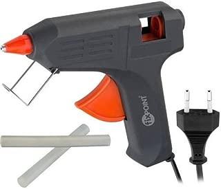 Pistola de cola termica de 11-12 mm 40W, Cablepelado