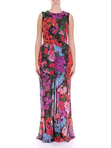 Twin Set Twin-Set Abito Donna MOD. TS824C St Sixty Flower Donna MOD. TS824C 46