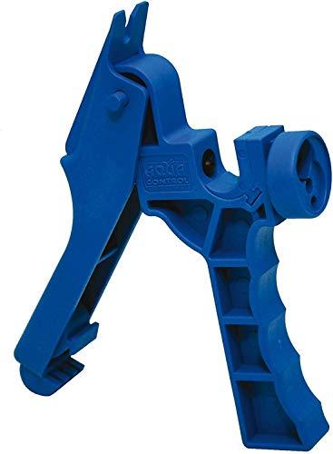 Aqua control C4023 - Punzón - Insertador - Extractor para tubería y goteros