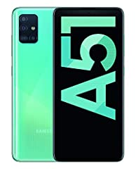 Móviles Samsung Calidad Precio