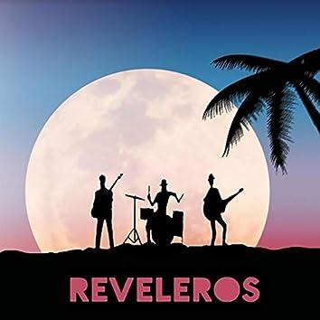 Reveleros