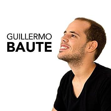 Guillermo Baute
