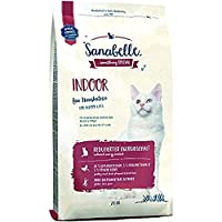 Balanced and delicious complete food specially created for domestic cats With plenty of fresh poultry meat and fresh pheasant as high-quality sources of animal protein Outstandingly high protein quality, acceptance from cats and digestibility Taurine...