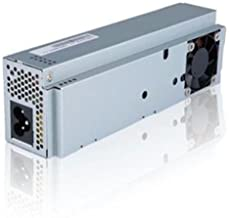Inwin Development IP-AD150A7-2H 150w 80 Plus Bronze Flex Atx P