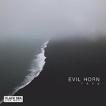 Evil Horn
