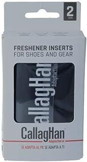 Callaghan Adaptaction - Callaghan Bolsa Anti-Olor SmellWell para Calzado y Complementos