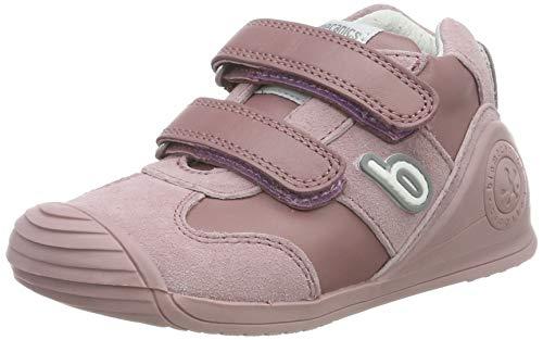 Biomecanics 191165-1, Zapatillas de Estar por casa Unisex niños